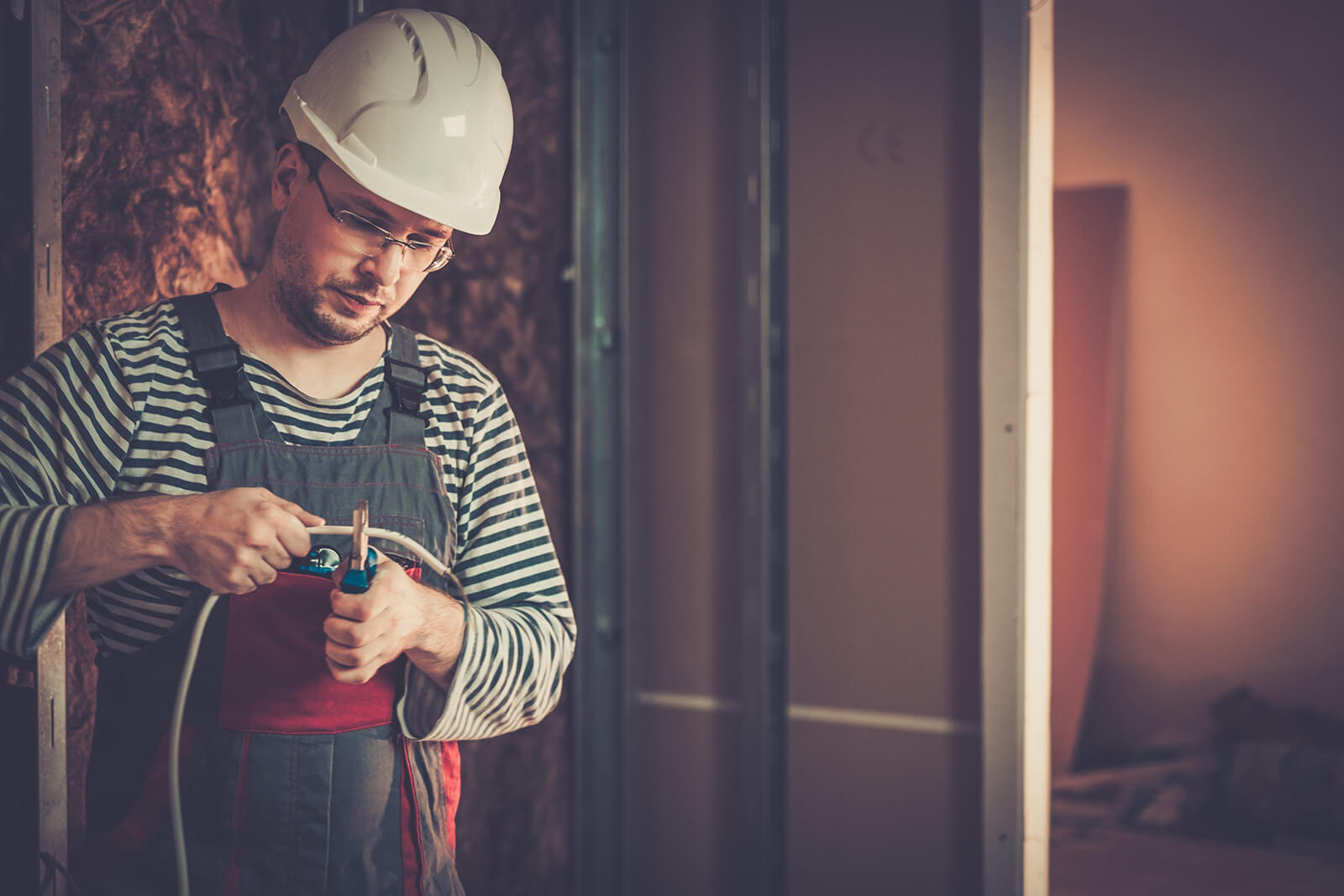 Finding a Good Electrician