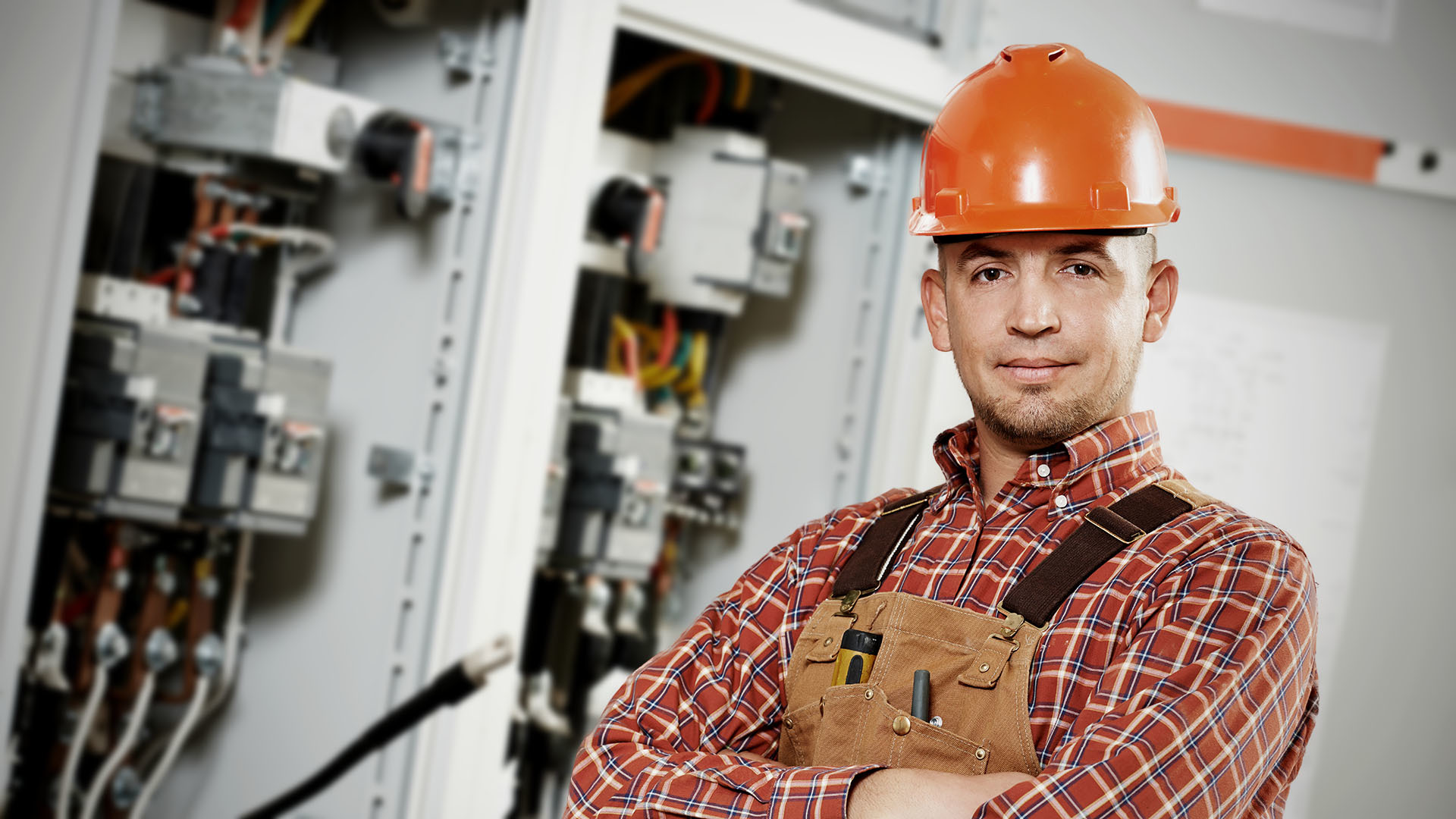 Top Electrician Jobs